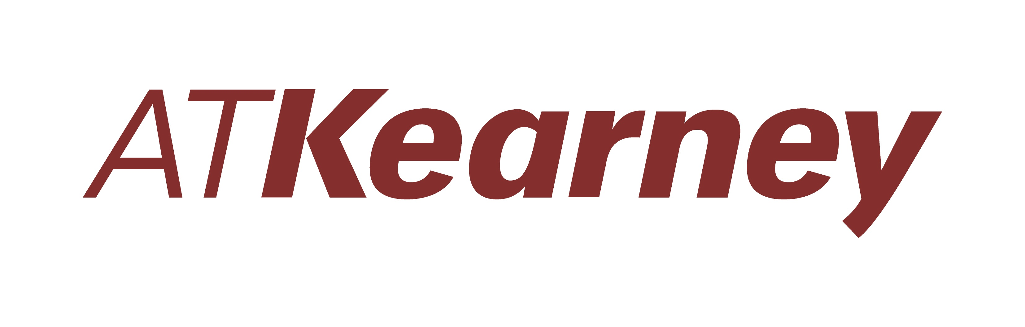 Engineering & IT CareersOnline | A.T. Kearney Case Competition & Summer Internships