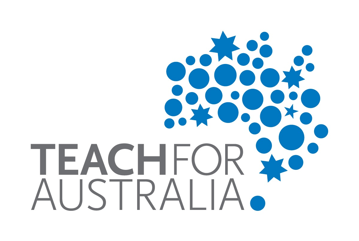 Engineering & IT CareersOnline | Teach For Australia ...