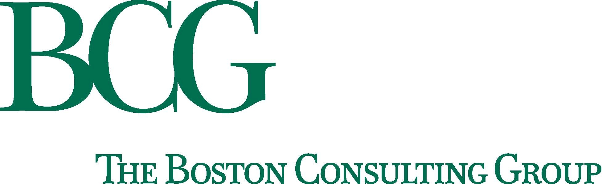 Career Consulting Group 47