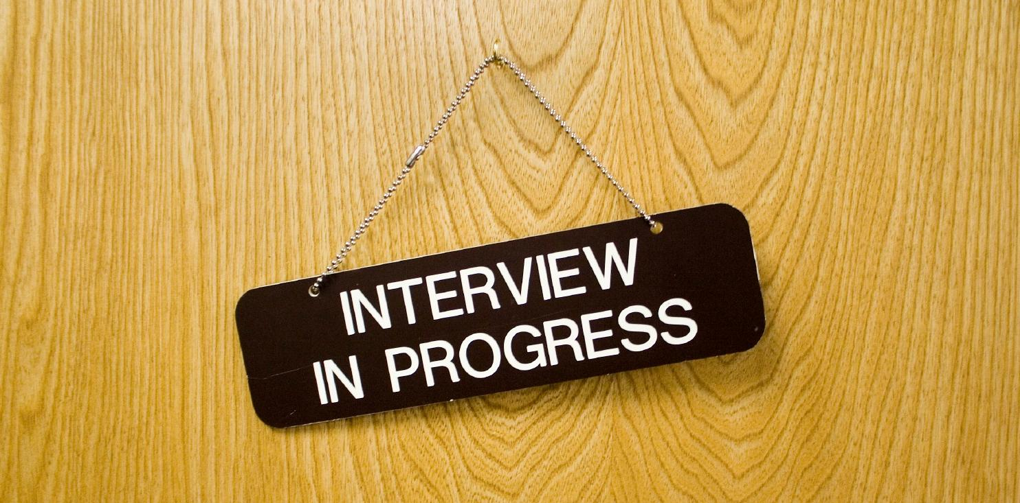 engineering it careersonline job interviews 10 things grads interview 6 jpg